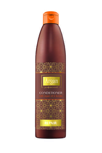 Argan PROF Repair Conditioner 500ml