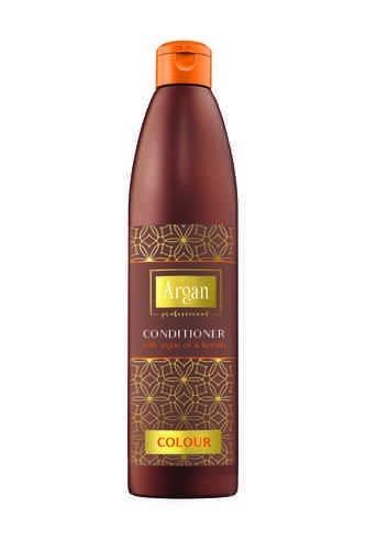 Argan PROF Colour Conditioner 500ml