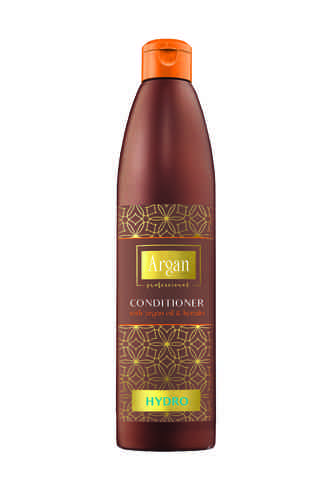 Argan PROF Hydro Conditioner 500ml