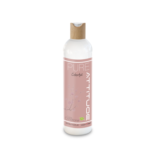 ATTITUDE Pure Colorful Conditioner 500ml
