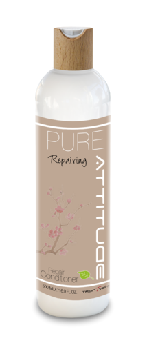 ATTITUDE Pure Repairing Conditioner 500ml