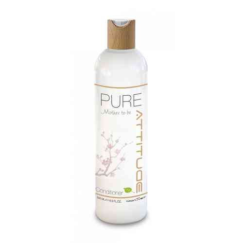 PURE Mother to be ATTITUDE Conditioner 500 ml