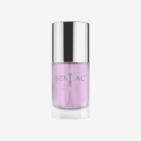 Semilac Care Nail & Cuticle Elixir Hope, 7ml