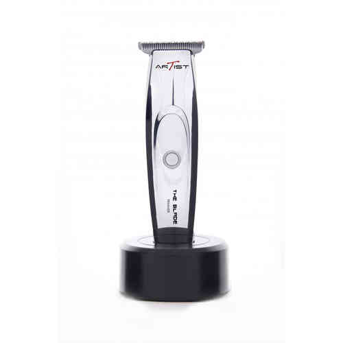 Trontveit Artist The Blade Trimmer